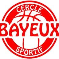 Cercle Sportif Bayeux