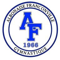 Albonaise Gymnastique de Franconville