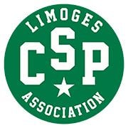 Limoges Csp Masculin Seniors