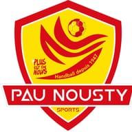 Pau Nousty Sports