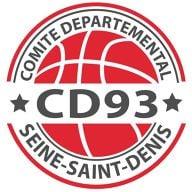 Comité de la Seine-Saint-Denis de Basket-Ball
