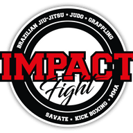 IMPACT FIGHT AVIGNON-MONTFAVET