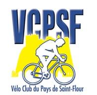 Velo Club Pays de Saint Flour