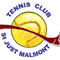 Saint-just-malmont (Tennis Club)