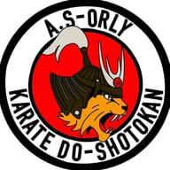 Avenir Sportif D`Orly Section Karaté