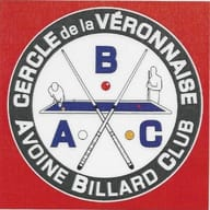 AVOINE BILLARD CLUB