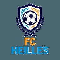 FC Heilles
