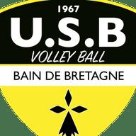 Union Sportive Bainaise