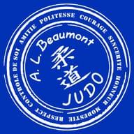 Amicale Laïque Beaumont Judo
