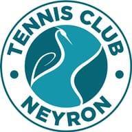 Neyron (Tennis Club De)