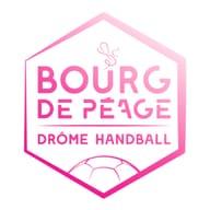 Bourg de Péage Drôme Handball