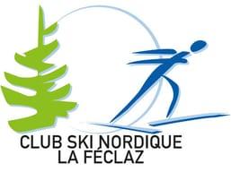 C.S. LA FECLAZ Handisport