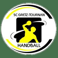 SC Gretz Tournan HB