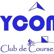 YCONE-Sens (Yonne Course d'Orientation Nature et Evasion).