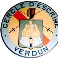 CE de Verdun