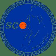 SCO BASKET Masculin SENIORS - 1