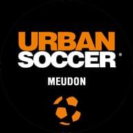 UrbanSoccer Meudon