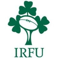 Irish Rugby