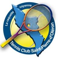 Raquette Cayenne (la)