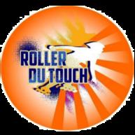 Le Roller du Touch