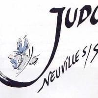 AS Neuville