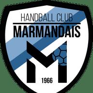 HBC Marmandais
