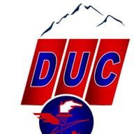 S/l Duc Athletisme Sombernon