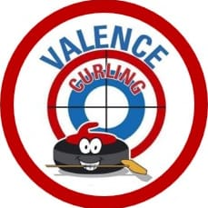 VALENCE CURLING