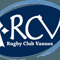 Rugby Club de Vannes