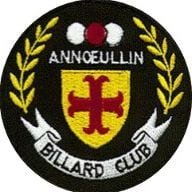 Sport Billard Club Annoeullinois