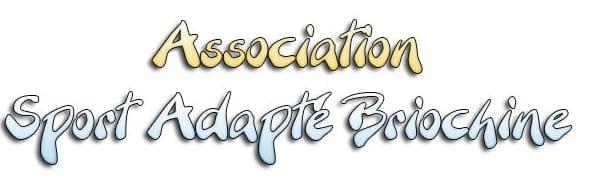 ASSOCIATION SPORT ADAPTE BRIOCHINE