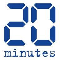 20 Min Actu Sport