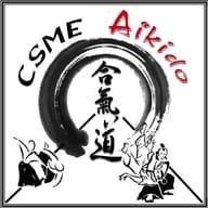 CSME Arts Martiaux Aïkido - Eaubonne