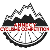 Annecy Cyclisme Competition