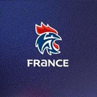 Equipe de France - Hommes