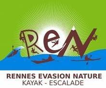 RENNES EVASION NATURE