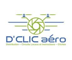 d'Clic Aero