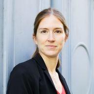 Lise Scheffler