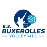 E.S.B. VolleyBall