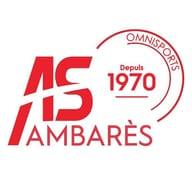 ASSOCIATION SPORTIVE AMBARESIENNE Handisport