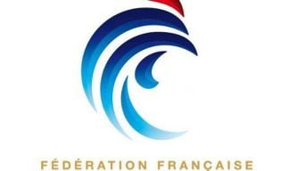 France Waterpolo
