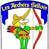 Les Archers Sellois