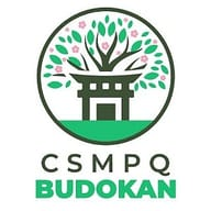 CSMPQ BUDOKAN