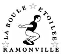 LA BOULE ETOILEE DES SOURDS DE RAMONVILLE Handisport