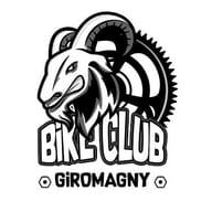 BIKE CLUB GIROMAGNY