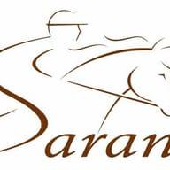 Usm Saran Centre Equestre