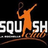 Association Squash Rochelais