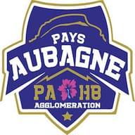 Pays Aubagne Handball Agglomeration
