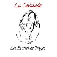 la Cavalade