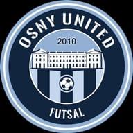 Osny United